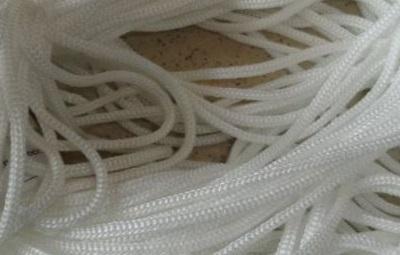 шнур полиамидный
