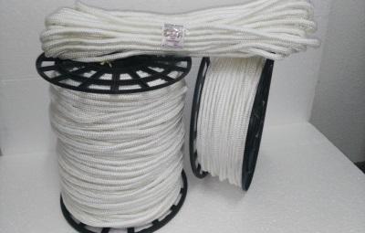 шнур синтетический бабина