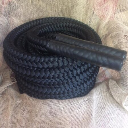 Канат для кроссфита из нейлонового волокна